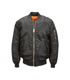 Chaqueta Uniforme, Modelo Fly Jacket